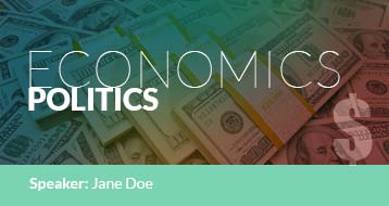 economics-tab