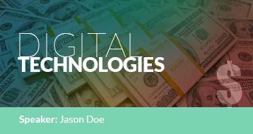 technologies-tab